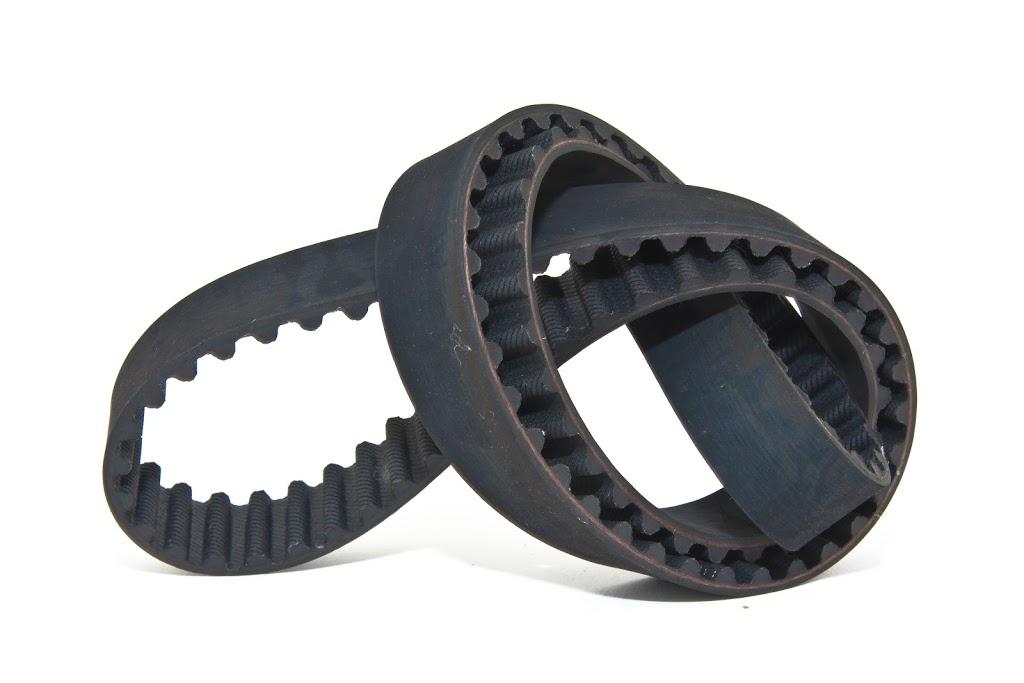 Jacks Auto Electrical & Mechanical | car repair | 70 Whiting St, Artarmon NSW 2064, Australia | 0294399331 OR +61 2 9439 9331