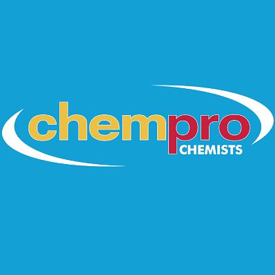 Capalaba Mt Cotton Road Chempro Chemist   pharmacy   Shop 4/157-159 Mount Cotton Rd, Capalaba QLD 4157, Australia   0738231980 OR +61 7 3823 1980