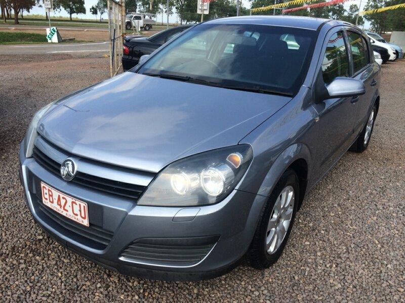 Mango Motors | car dealer | 861 Stuart Hwy, Pinelands NT 0829, Australia | 0889329299 OR +61 8 8932 9299