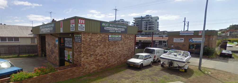 BLC Auto Repairs | car repair | 2/17 Denison St, Wollongong NSW 2500, Australia | 0242272700 OR +61 2 4227 2700