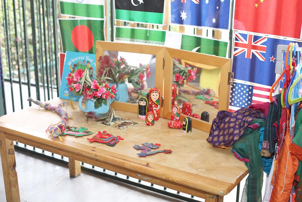 The Infants' Home | health | 17 Henry St, Ashfield NSW 2131, Australia | 0297994844 OR +61 2 9799 4844