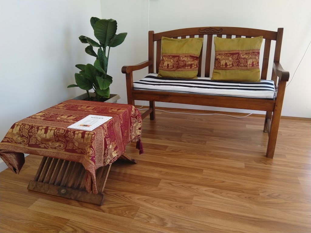 YINGs THAI MASSAGE | point of interest | 5/241 Diagonal Rd, Warradale SA 5046, Australia | 0481459421 OR +61 481 459 421