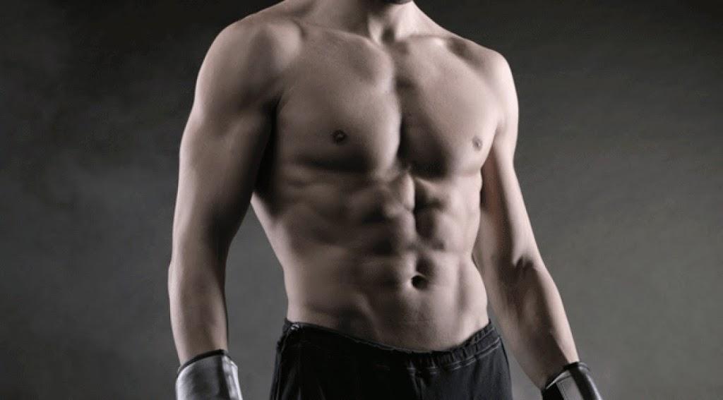 Vfit Personal Training | health | 3/335 Boundary St, Brisbane City QLD 4101, Australia | 0435029067 OR +61 435 029 067