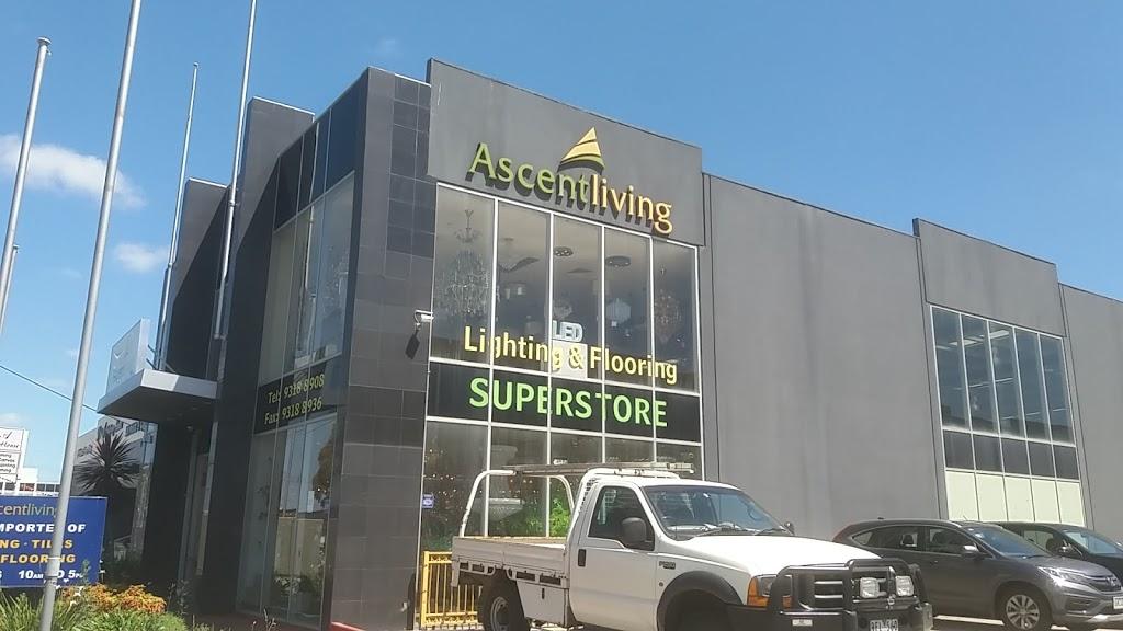 Ascent Living | home goods store | 1/244-246 Ballarat Rd, Braybrook VIC 3019, Australia | 0393188908 OR +61 3 9318 8908