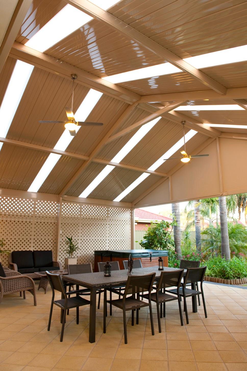 Aldinga Home Improvements Roofing Contractor Lot 110 Aldinga Beach Rd Aldinga Beach Sa 5173 Australia