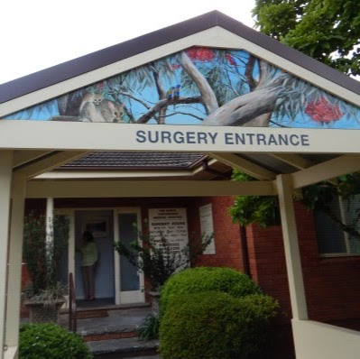 North Turramurra Medical Practice   hospital   267 Bobbin Head Rd, North Turramurra NSW 2074, Australia   0294495399 OR +61 2 9449 5399
