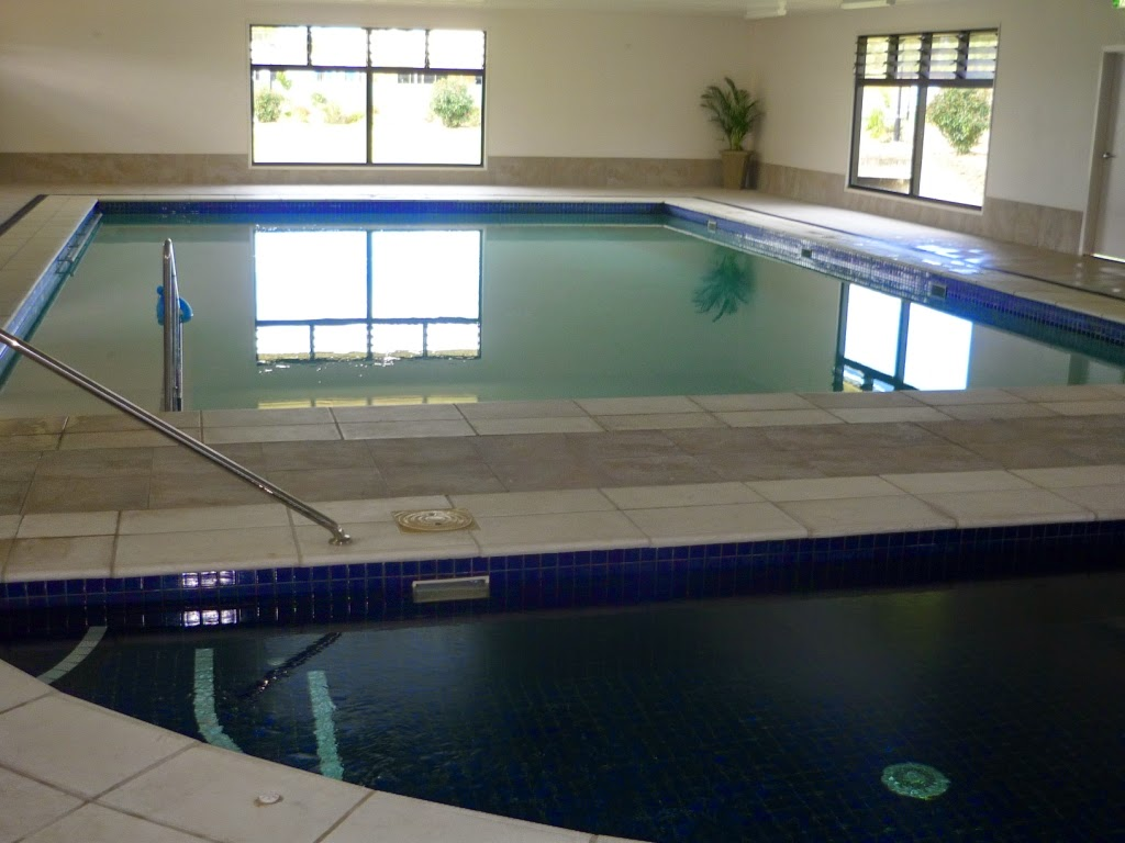 Claremont Resort for Over 50s and their precious pets | lodging | 431 Park Ridge Rd, Park Ridge QLD 4125, Australia | 0734893388 OR +61 7 3489 3388