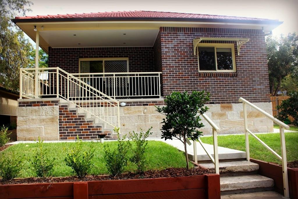 Lewarne & Goldsmith Solicitors | jewelry store | 56 Sorrell St, North Parramatta NSW 2151, Australia | 0296306877 OR +61 2 9630 6877