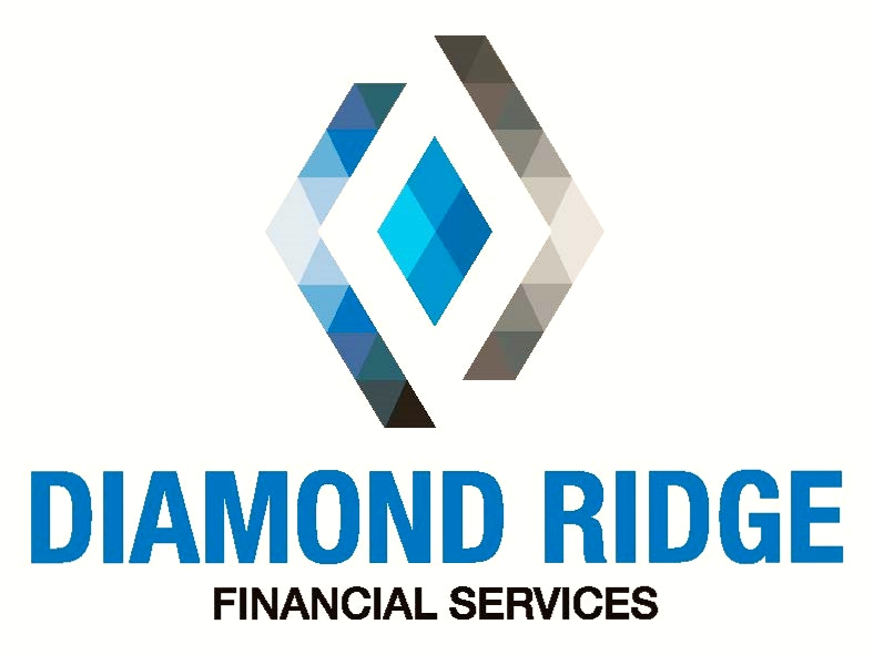 Diamond Ridge Financial Services | insurance agency | 9 Zoe St, Bunbury WA 6230, Australia | 0897911631 OR +61 8 9791 1631