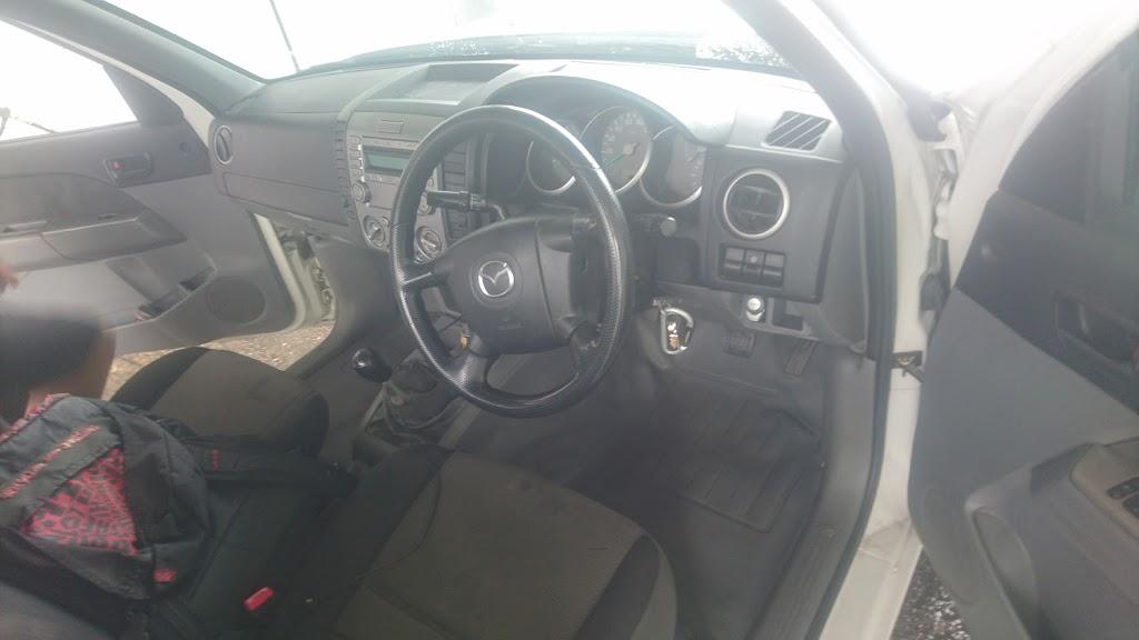 Self Service Car Wash | car wash | 928 Canterbury Rd, Wiley Park NSW 2195, Australia | 0297508376 OR +61 2 9750 8376