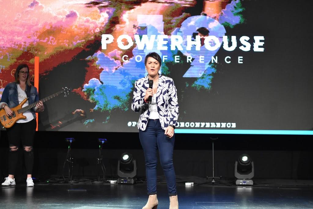 C3 Powerhouse Sunshine Coast | church | 3 Premier Cct, Warana QLD 4575, Australia | 0754931243 OR +61 7 5493 1243