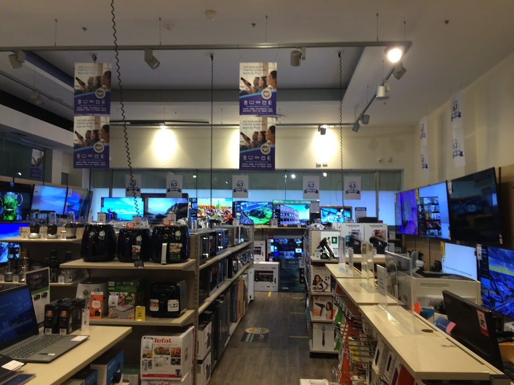 Bing Lee Chatswood | electronics store | Chatswood Chase, shop g001/345 Victoria Ave, Chatswood NSW 2067, Australia | 0297813136 OR +61 2 9781 3136