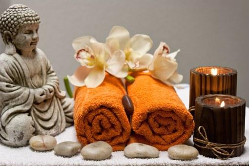 Good Hands Massage | spa | 53b Cheltenham Parade, Cheltenham SA 5014, Australia | 0414313513 OR +61 414 313 513