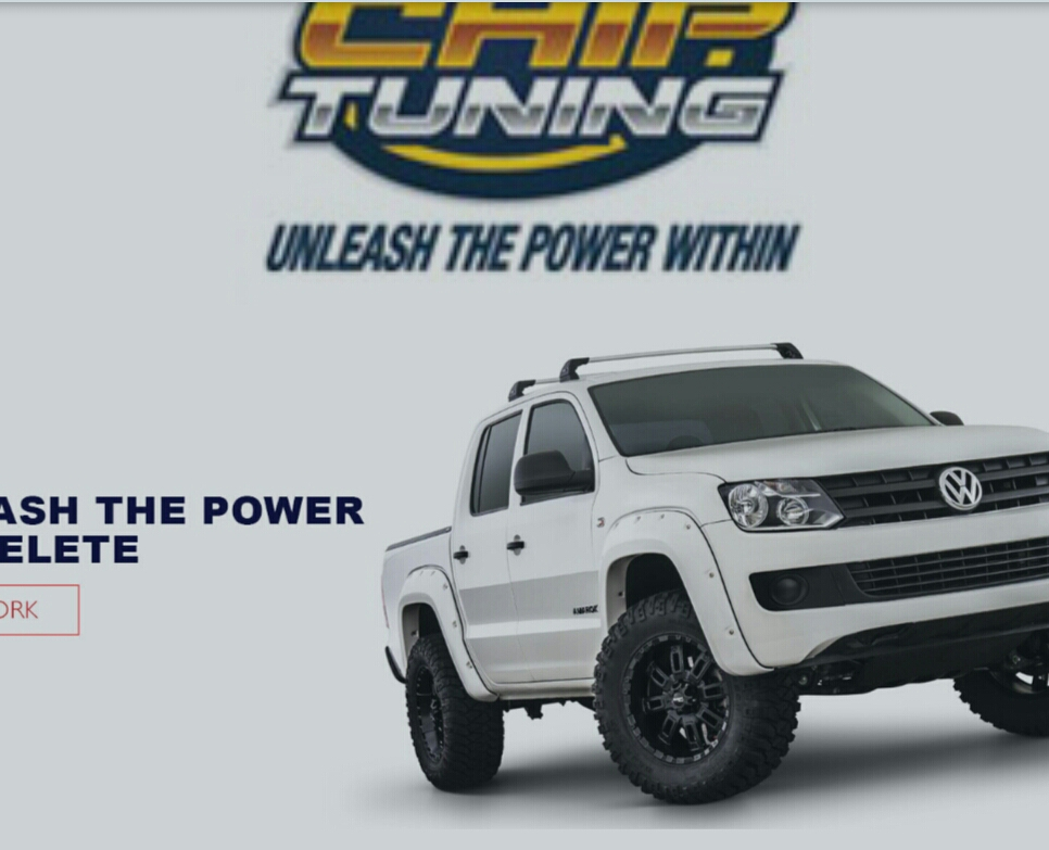 Chip Tuning | car repair | G18/2A Victoria Ave, Castle Hill NSW 2154, Australia | 0280901881 OR +61 2 8090 1881