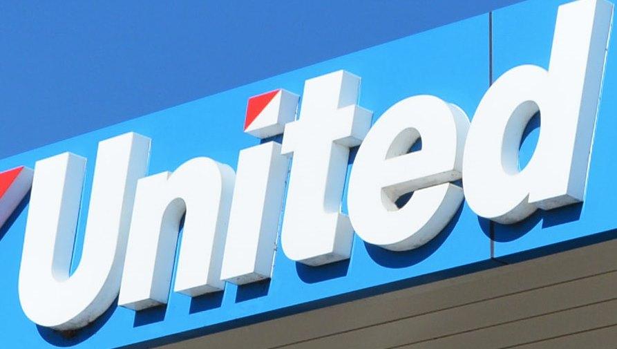 United Bendigo Central   gas station   117 High St, Bendigo VIC 3550, Australia   0354811599 OR +61 3 5481 1599