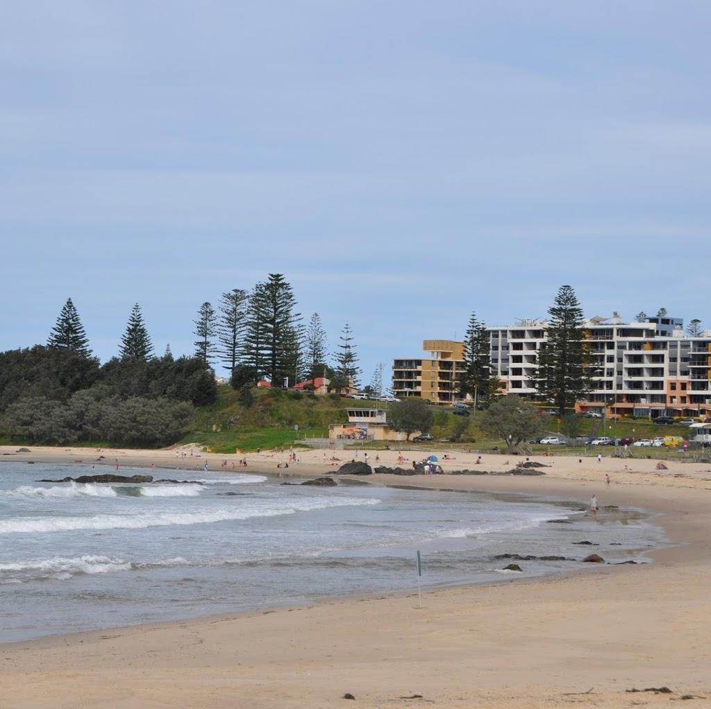 Beachside Dental Port Macquarie   dentist   79 Lord St, Port Macquarie NSW 2444, Australia   0265839903 OR +61 2 6583 9903
