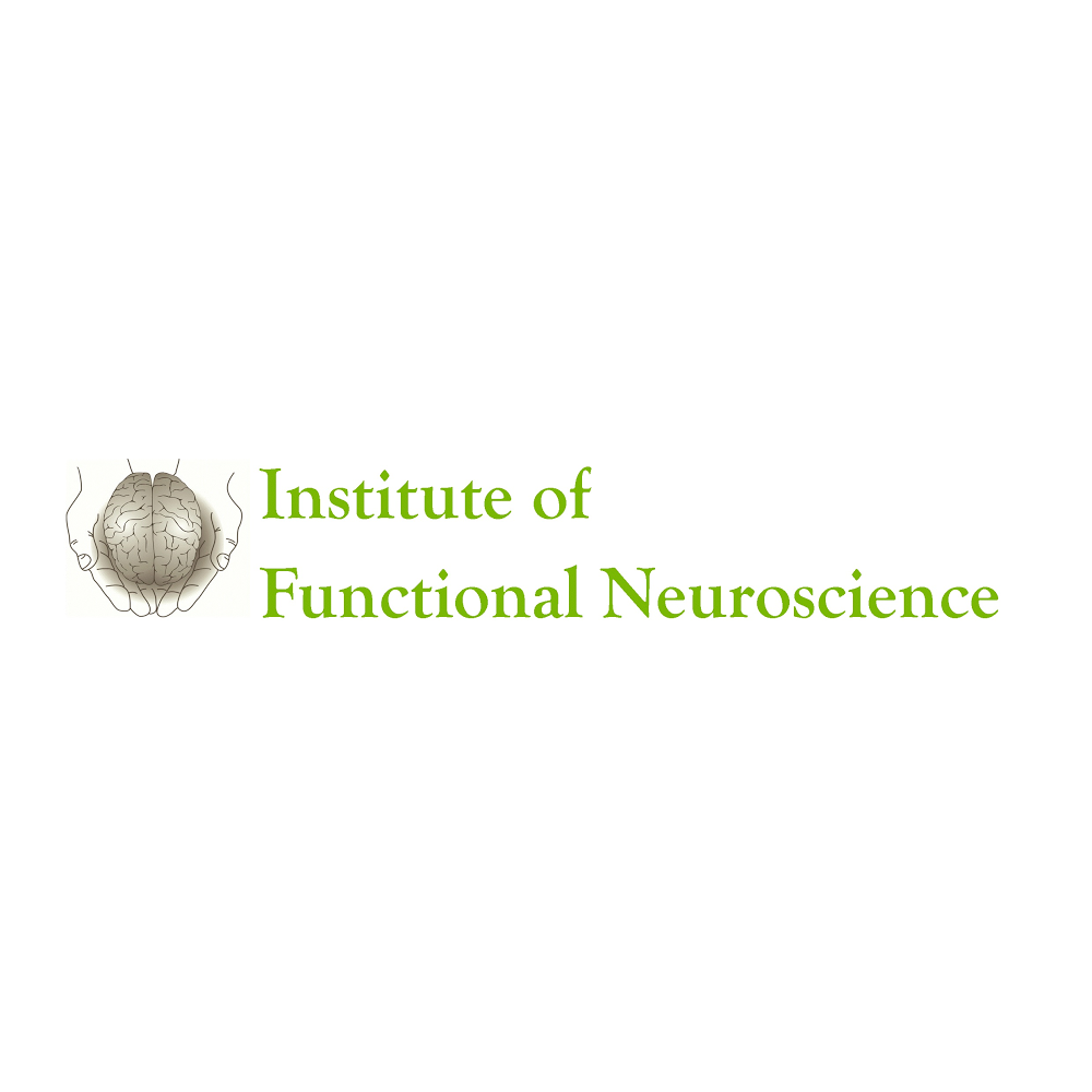 Institute of Functional Neuroscience | health | 88 Catalano Circuit, Canning Vale WA 6155, Australia | 0862542282 OR +61 8 6254 2282