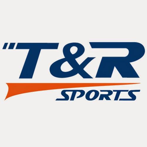 T & R Sports Melbourne | store | Unit 8/No 29 Business Park Dr, Notting Hill VIC 3168, Australia | 0395589591 OR +61 3 9558 9591