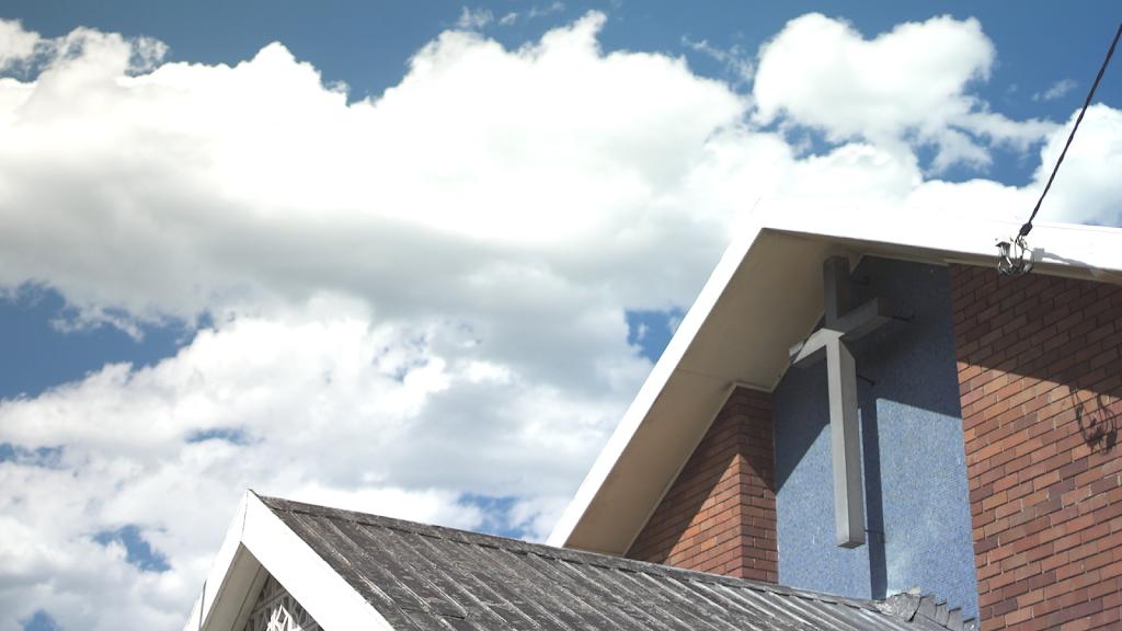 세인트 앤드류스 한인교회 | church | 37 Swan Ave, Strathfield NSW 2135, Australia | 0297067517 OR +61 2 9706 7517