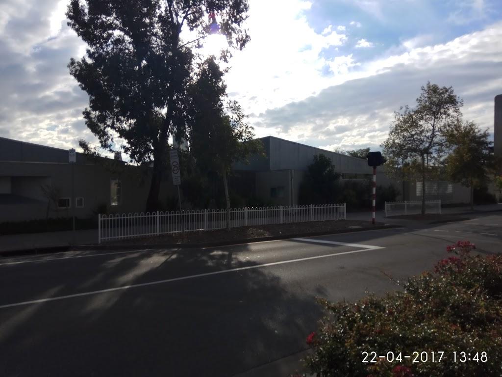 Mawson Lakes Preschool | school | Garden Terrace, Mawson Lakes SA 5095, Australia | 0883591343 OR +61 8 8359 1343