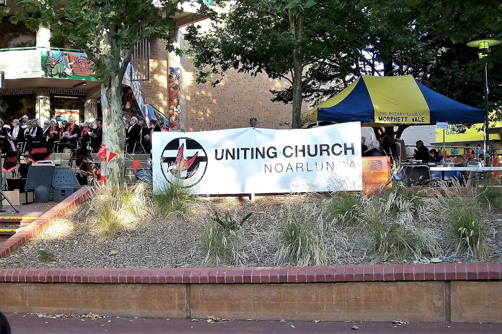 Noarlunga Uniting Church   church   23 William Rd, Christies Beach SA 5165, Australia   0883843868 OR +61 8 8384 3868