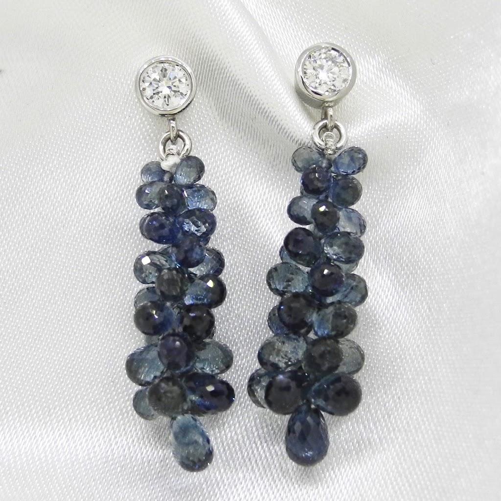 NY2K Jeweller   jewelry store   Shop 5, Rovera Plaza, 23 Cotton Tree Parade, Cotton Tree QLD 4558, Australia   0754431955 OR +61 7 5443 1955