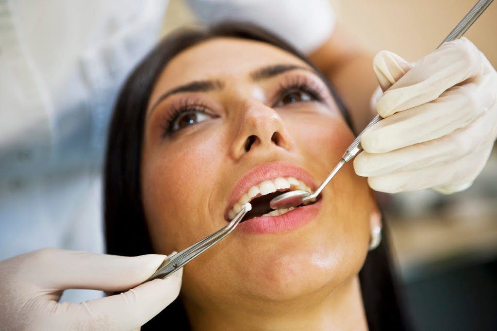 Scott Street Dental Care   dentist   38 Scott St, Liverpool NSW 2170, Australia   0291586393 OR +61 2 9158 6393