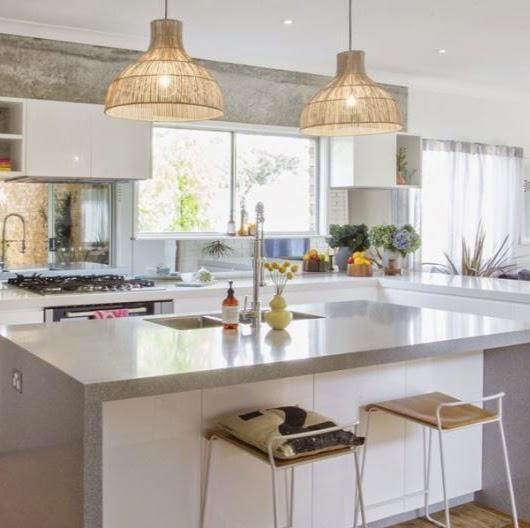 Granite Transformations Bendigo | home goods store | 11 Dawson Dr, Maiden Gully VIC 3551, Australia | 0354421222 OR +61 3 5442 1222