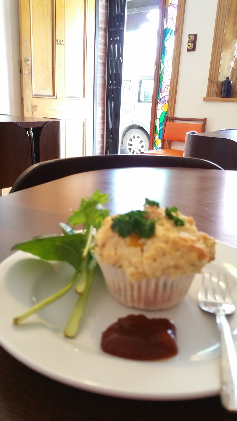 This Fine Day   cafe   13 Welbourne St, Mitcham SA 5062, Australia   0413293542 OR +61 413 293 542