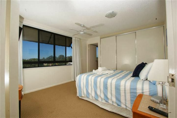 Picture Point Luxury Apartments | lodging | 24 Picnic Point Esplanade, Maroochydore QLD 4558, Australia | 0754791512 OR +61 7 5479 1512
