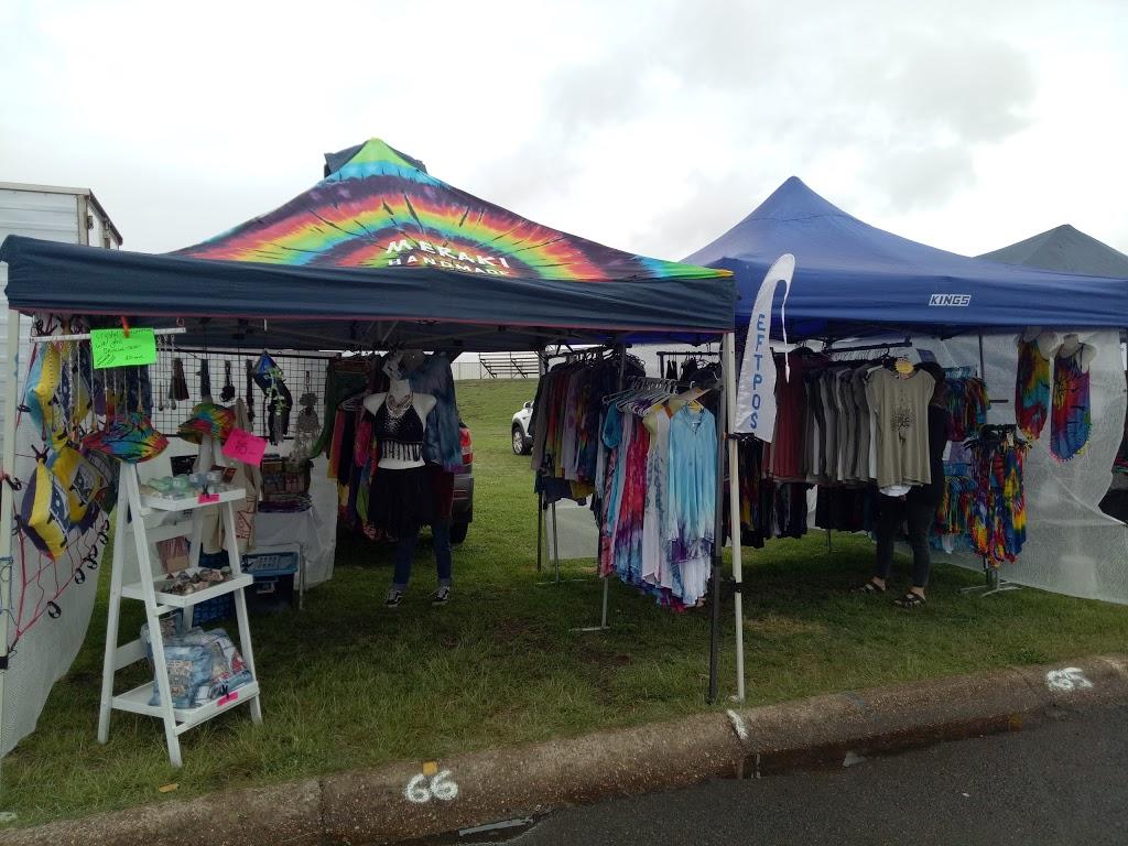 Maitland Markets | clothing store | Maitland Showground, Blomfield St, South Maitland NSW 2320, Australia | 0249625522 OR +61 2 4962 5522