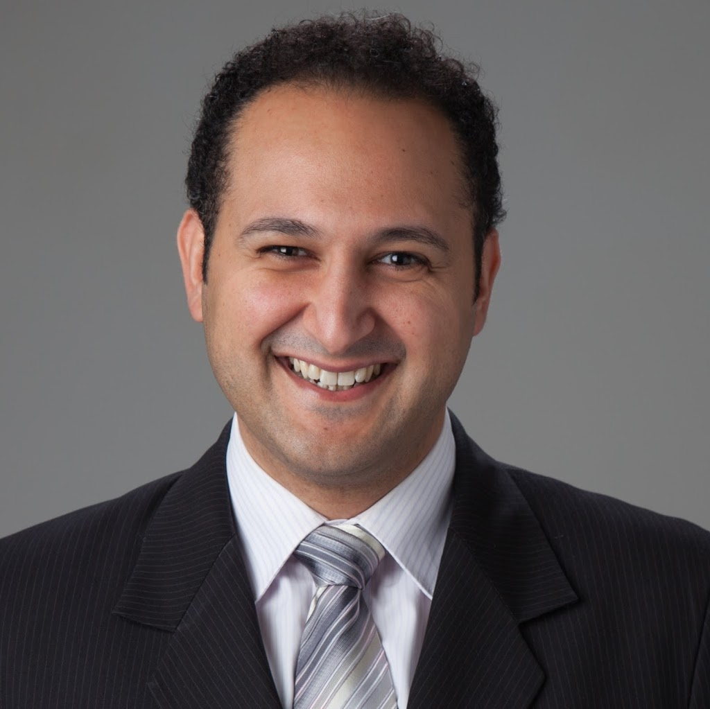 Dr John Tawfik - Hand and Wrist Surgeon Wollongong | doctor | Wollongong Private Hospital, 701/360 Crown St, Wollongong NSW 2500, Australia | 1300829345 OR +61 1300 829 345
