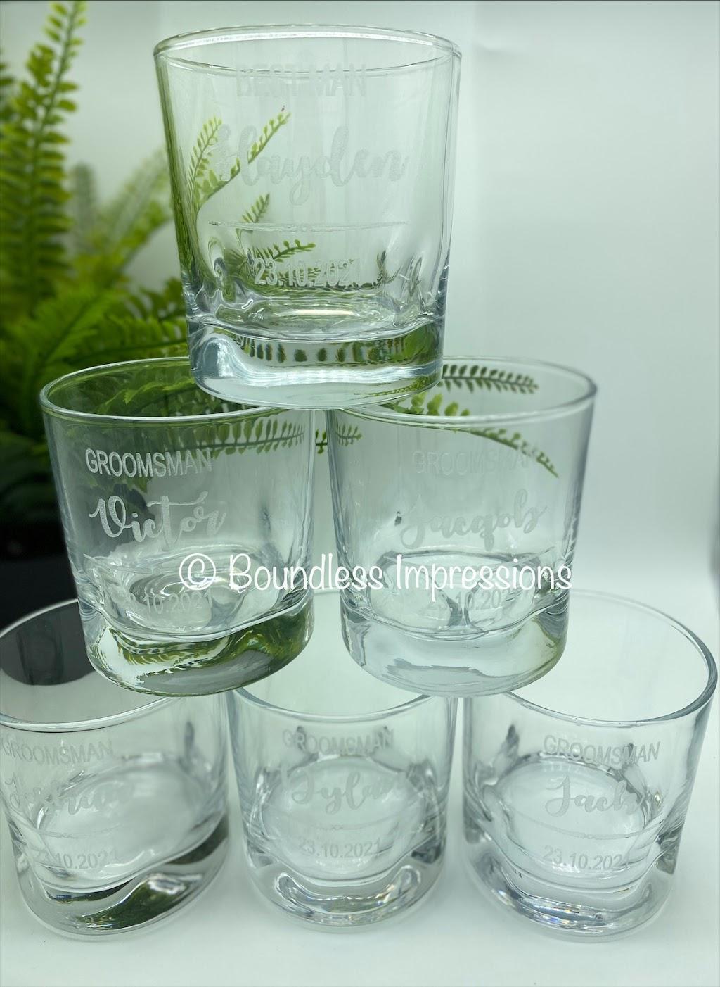 Boundless Impressions   store   Werombi Rd, Werombi NSW 2570, Australia   0246532612 OR +61 2 4653 2612