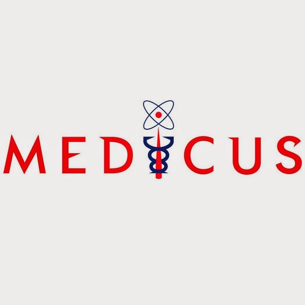 MEDICUS   physiotherapist   58 Grant St, Alexandra VIC 3714, Australia   0357721554 OR +61 3 5772 1554