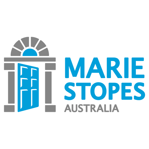 Marie Stopes Vasectomy | hospital | 26 Mcilwraith St, South Townsville QLD 4810, Australia | 1300651660 OR +61 1300 651 660