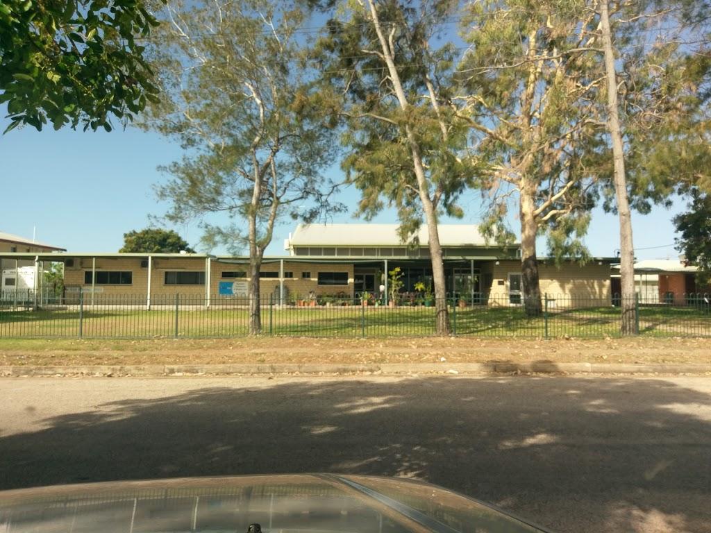 Ayr Uniting Church | church | 130 MacKenzie St, Ayr QLD 4807, Australia | 0747832251 OR +61 7 4783 2251