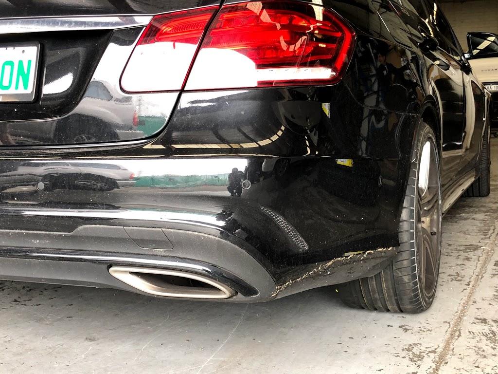 Westate Autobahn | car repair | 2/27 Newcastle St, Perth WA 6000, Australia | 0892219337 OR +61 8 9221 9337