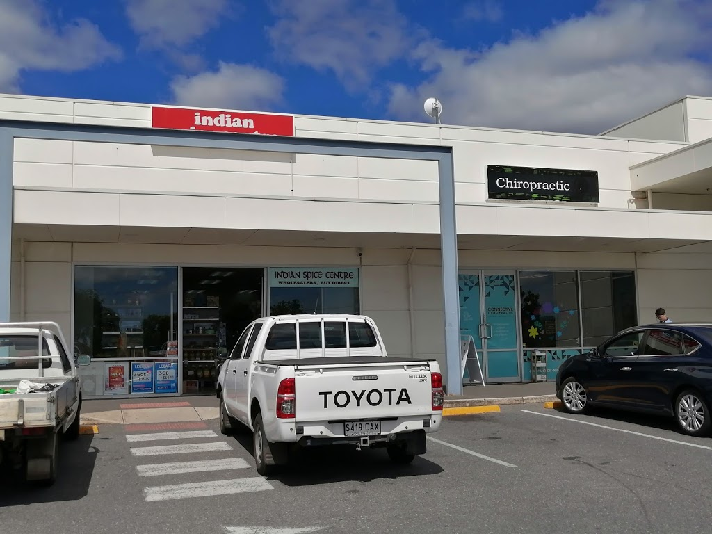 Indian Spice Centre | store | 159 St Bernards Rd, Rostrevor SA 5073, Australia | 0883650266 OR +61 8 8365 0266