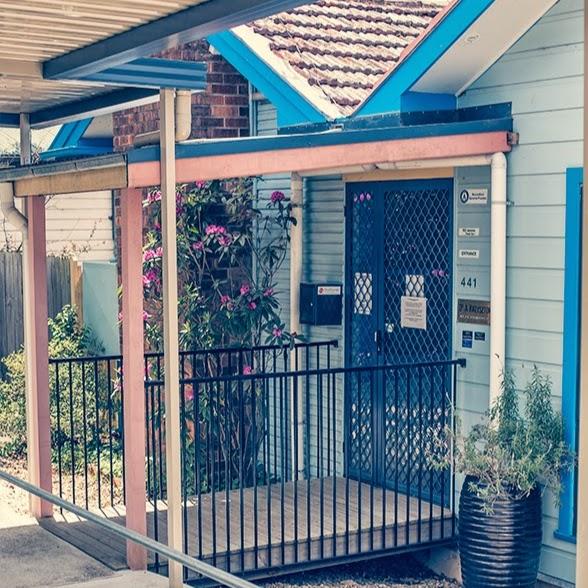 Faulconbridge Health Centre   doctor   441 Great Western Hwy, Faulconbridge NSW 2776, Australia   0247512211 OR +61 2 4751 2211
