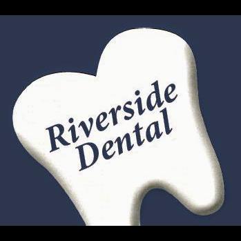 Riverside Dental | dentist | 1 Station St, Nerang QLD 4211, Australia | 0755783899 OR +61 7 5578 3899