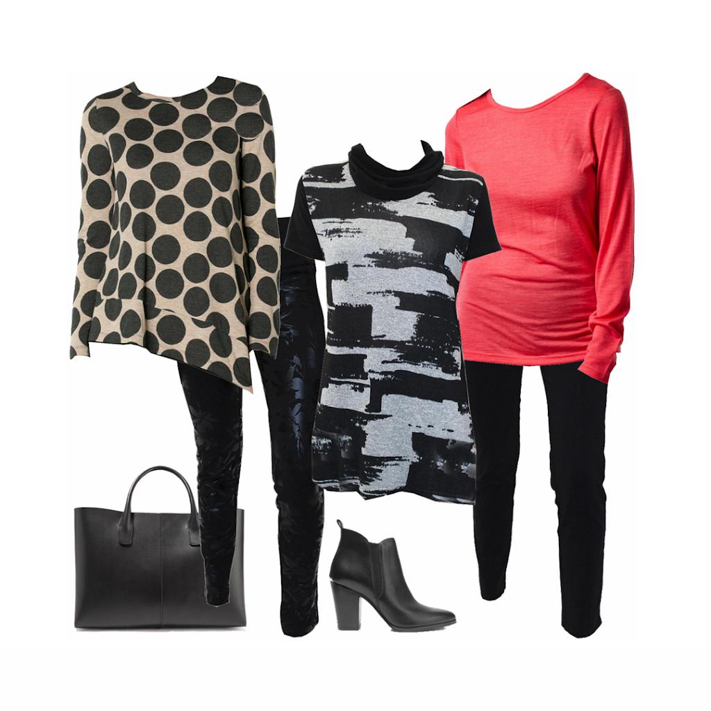 Wardrobe Fashion | clothing store | 149 Walcott St, Mount Lawley WA 6050, Australia | 0892275607 OR +61 8 9227 5607