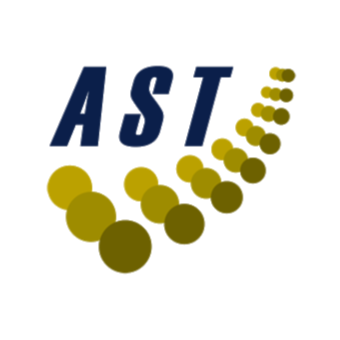 Applied Sorting Technologies (AST)   health   10 Lillee Cres, Tullamarine VIC 3043, Australia   0393354344 OR +61 3 9335 4344