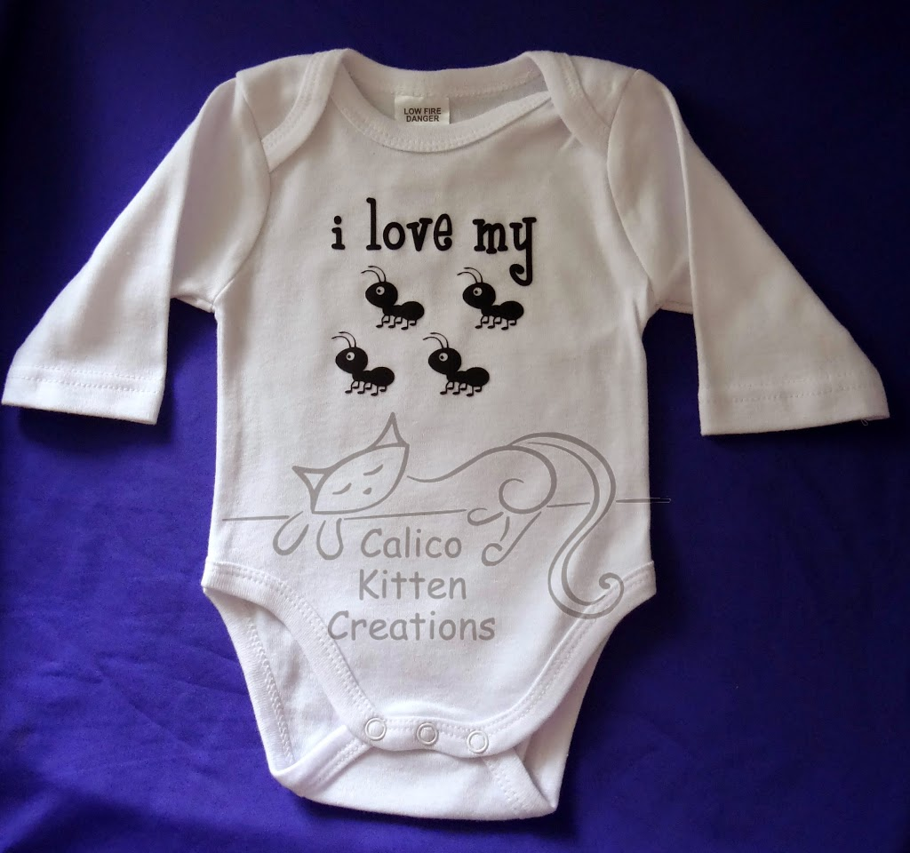 Calico Kitten Creations | clothing store | 19 Blue Lake Ct, Kirwan QLD 4817, Australia | 0438571897 OR +61 438 571 897