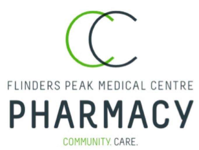 Flinders Peak Medical Centre Pharmacy | pharmacy | Suite 3/355 Ipswich Boonah Rd, Purga QLD 4306, Australia | 0754646928 OR +61 7 5464 6928