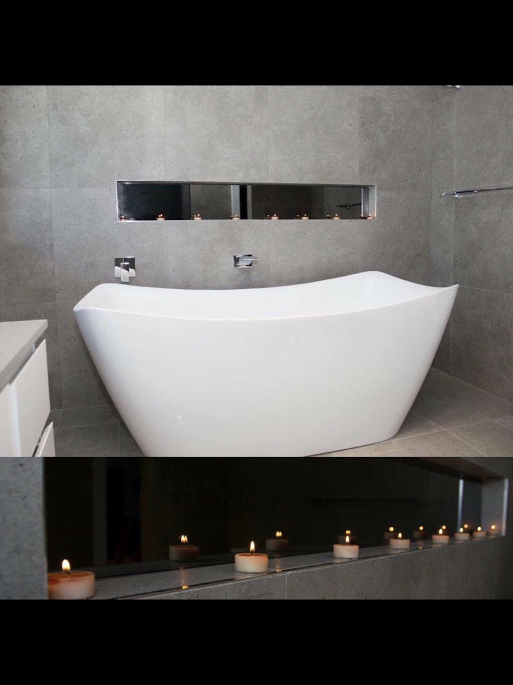 C & S Tiles and Bathrooms | home goods store | 3/8 Maxwell Pl, Narellan NSW 2567, Australia | 0246664097 OR +61 2 4666 4097