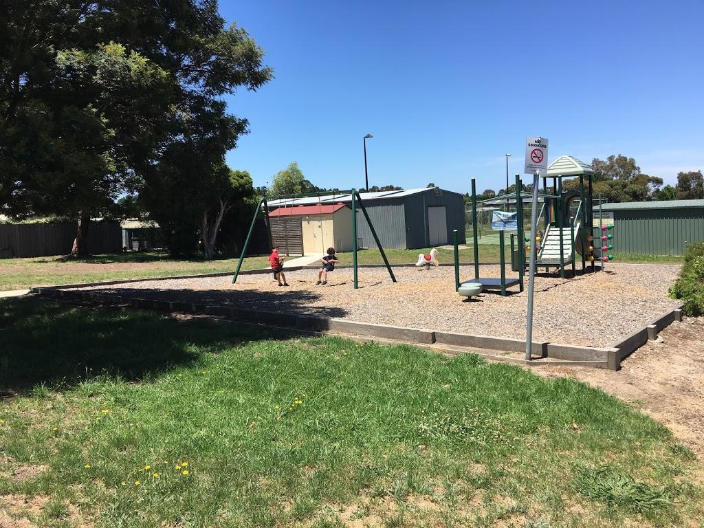 TRY Greater Beveridge Kindergarten | school | Corner Lithgow Street &, Mandalay Cct, Beveridge VIC 3753, Australia | 0387337352 OR +61 3 8733 7352