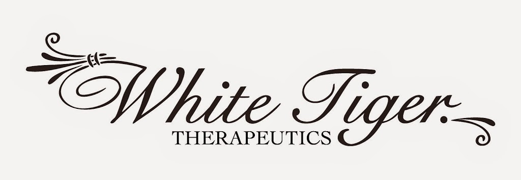 White Tiger Therapeutics | health | 291 Latrobe Terrace, Geelong VIC 3220, Australia | 0425801912 OR +61 425 801 912
