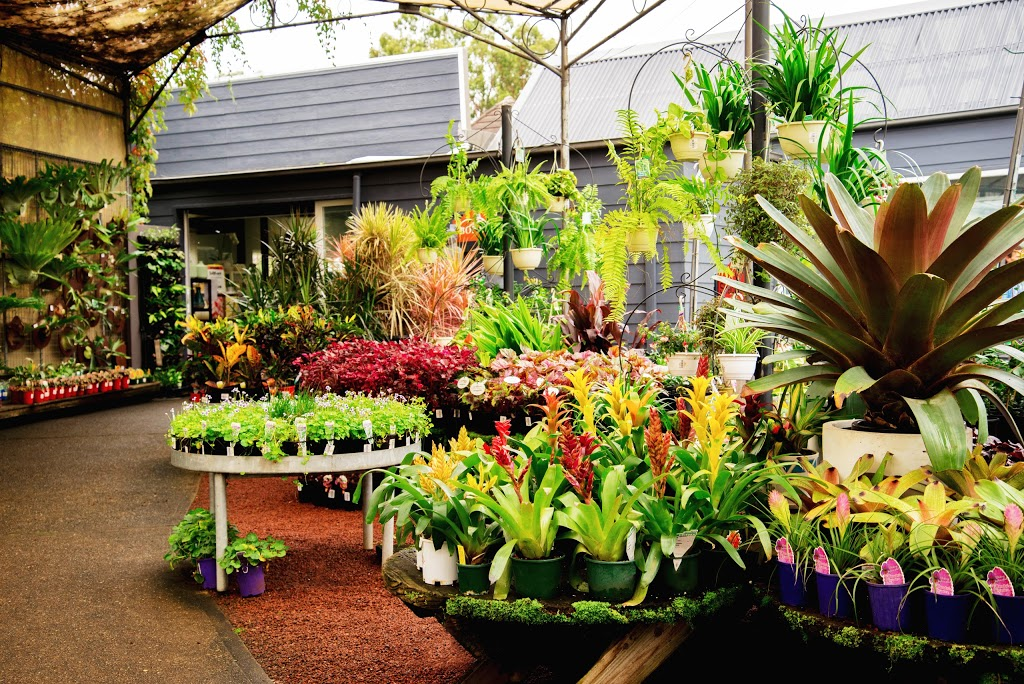 Flower Power Garden Centres | furniture store | The Northern Rd & Castle Road, Penrith NSW 2750, Australia | 0247365088 OR +61 2 4736 5088