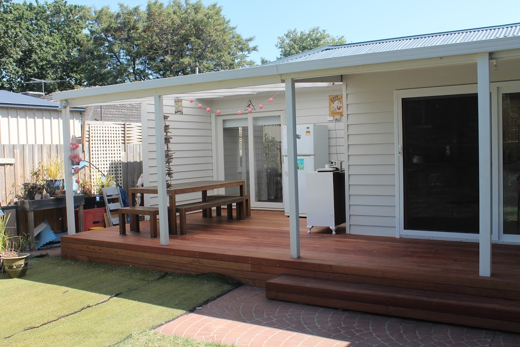 Inline Home Improvements.com.au | home goods store | 62 Chestwood Cres, Sippy Downs QLD 4556, Australia | 0400613431 OR +61 400 613 431