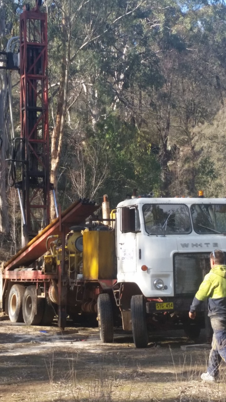 Drillwell Construction | general contractor | 26 McRae St, Tamworth NSW 2340, Australia | 0267657430 OR +61 2 6765 7430